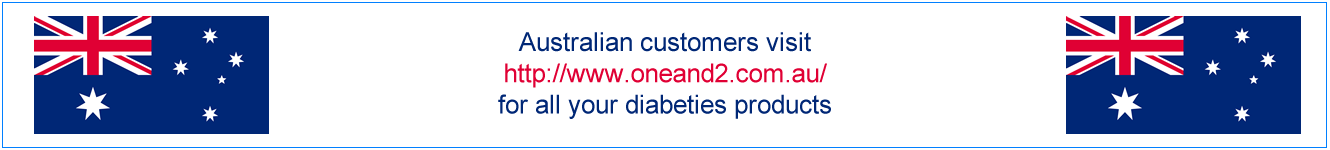 http://www.oneand2.com.au/