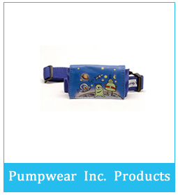 Pump Wear Inc Products