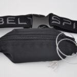 Black Spibelt