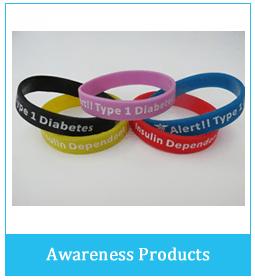 Awareness Prodcuts