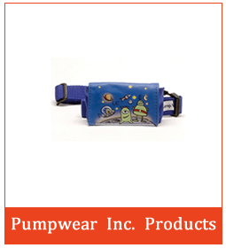 Pumpwear inc products
