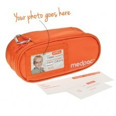 small medpac