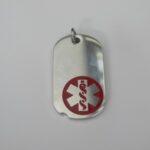 medical alert jewellry (10)