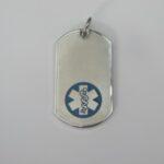 medical alert jewellry (12)