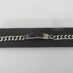 medical alert jewellry (4)