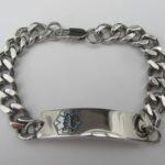 medical alert jewellry (6)