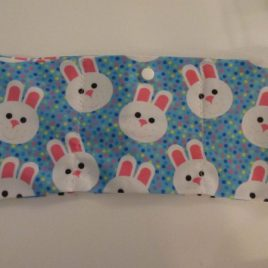 Bunnies Lycra Waist Band (large)