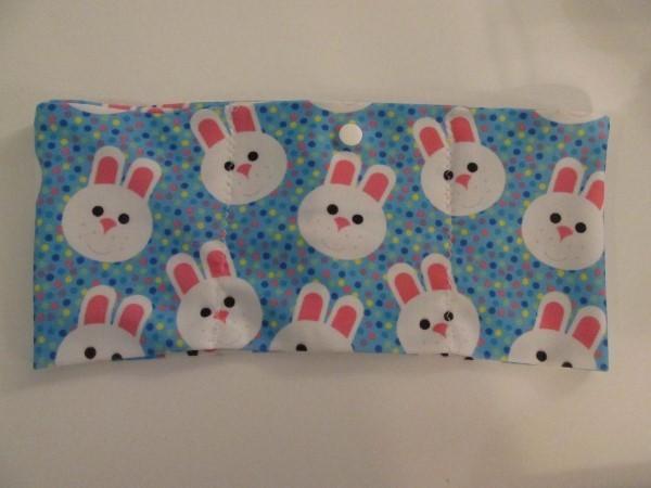 bunnies (3)