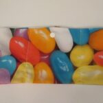 jelly beans (4)