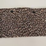 leopard (4)