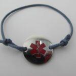 small child bracelet (2)
