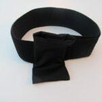 thigh pouch (3)