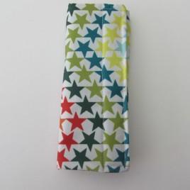 Stars Pen Case