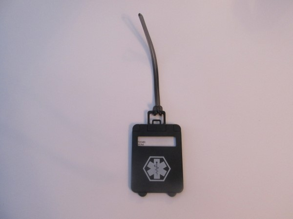emergency bag tag (2)