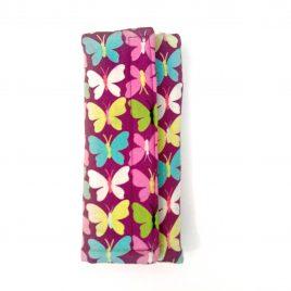 Butterflys Pen Case