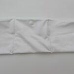 pocket lycra band (5)