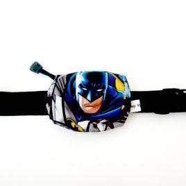 Batman 16″ – 28″ Pump Pouch