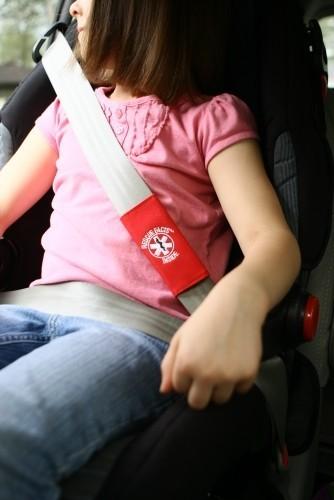 large_2260_little_girl_with_seat_belt_medical_alert