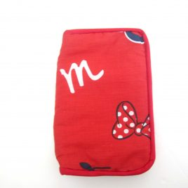Minnie Mouse Meter Case