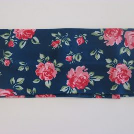 Roses Slim Lycra Waist Band (small)