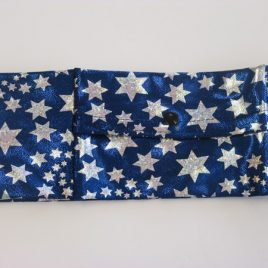 Stars Slim Lycra Waist Band (x small)