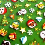 christmas-lycra-3 (1)