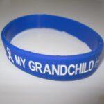 wristbands2 009