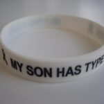 wristbands2 011
