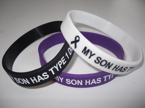 wristbands2 014