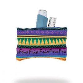 FRIO Aztec Mini