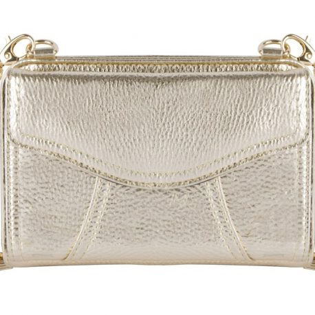 Marie_-_Exterior_Front_Gold_1024x1024