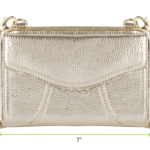 Marie_-_Exterior_Front_Gold_Dimensions_1024x1024