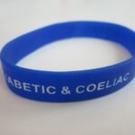wristbands 014