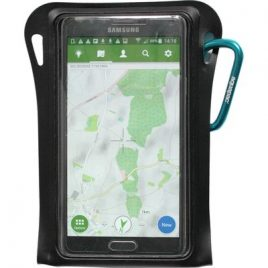 TrailProof Phone Case 080