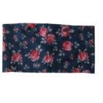 dual pocket roses