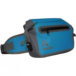 WaterProof Waist Pack (Blue) 822