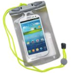 g_AQUA348_aquapac-electronics-case-smalls