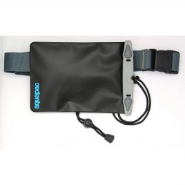 Aquapac Waterproof Cover Multi-Purpose 828