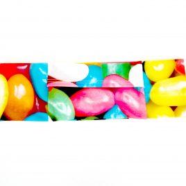 Jellybeans Slim Lycra Band  (medium)