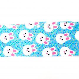 Bunny Lycra Waist Band (Medium)