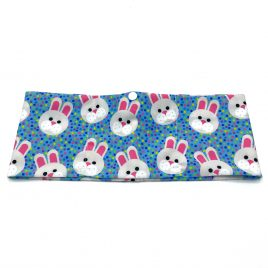 Bunnies Lycra Waist Band (medium)