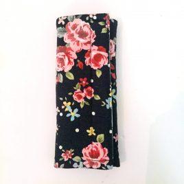 Roses Pen Case