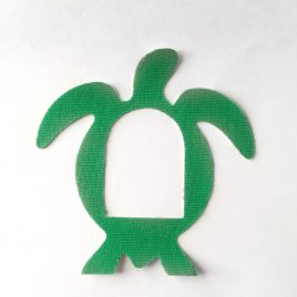 Turtle Omnipod Patches