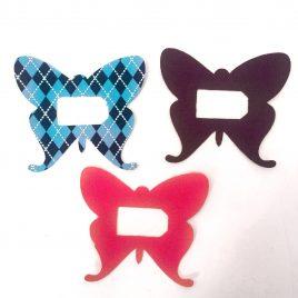 Butterflies Dexcom Patches