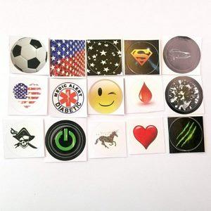Freestyle Libre Sticker