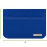 clemens_-_exterior_front_cobalt_blue_dimensions_1024x1024