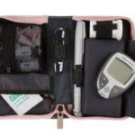 marie-diabetes-case-supplies-blush_1024x1024