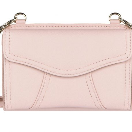 marie-diabetes-purse-exterior_front_blush_1024x1024