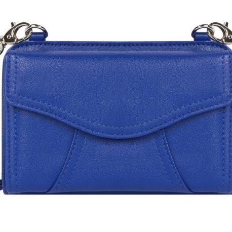marie-diabetes-purse-exterior_front_cobalt_1024x1024