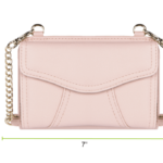 marie_wallet_-_exterior_front_blush_dimensions_1024x1024